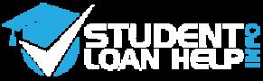Studentloanhelpinfo – Trang tin tức về sinh viên