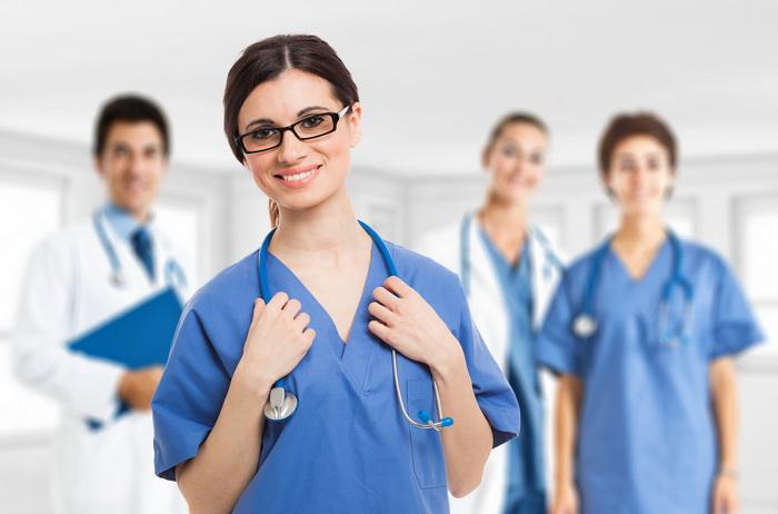 Tiêu chí lựa chọn những trường Cao đẳng Y dược chất lượng 1