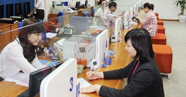 sinh viên vay vốn ngân hàng Agribank: Những thủ tục cần biết