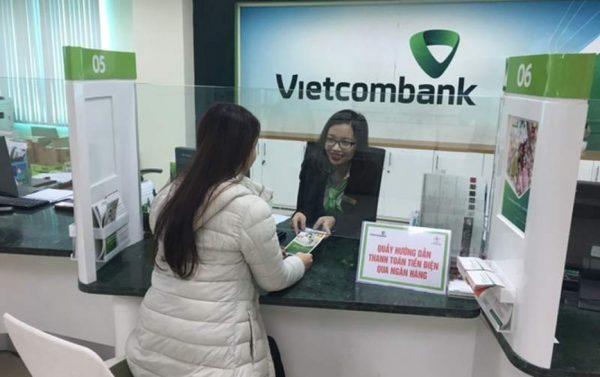 vay vốn sinh viên ngân hàng vietcombank