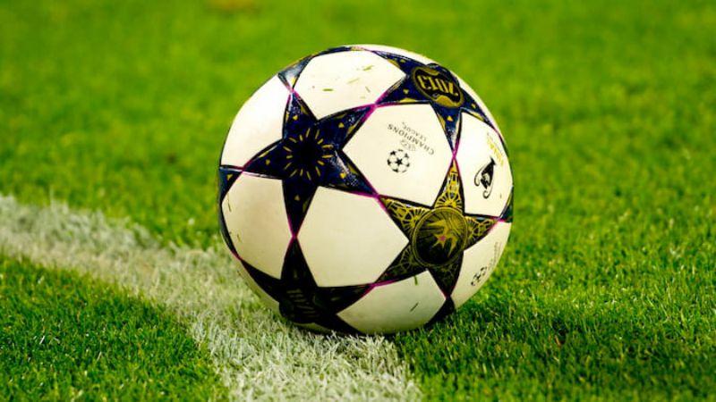 Euro là giải bóng đá danh giá được nhiều người quan tâm