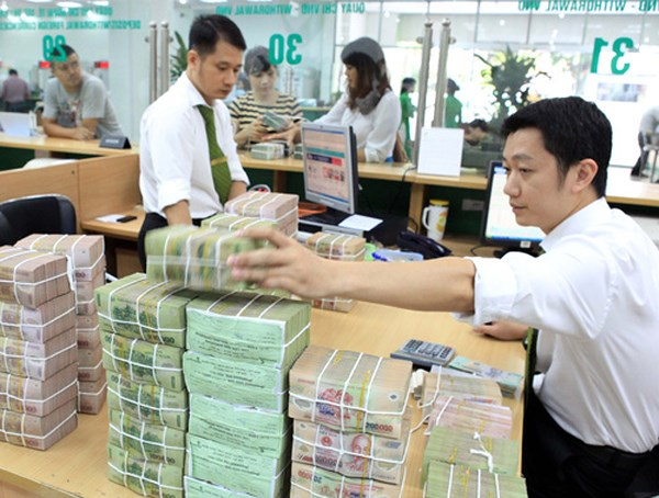 Sinh viên vay vốn ngân hàng Vietinbank như thế nào?