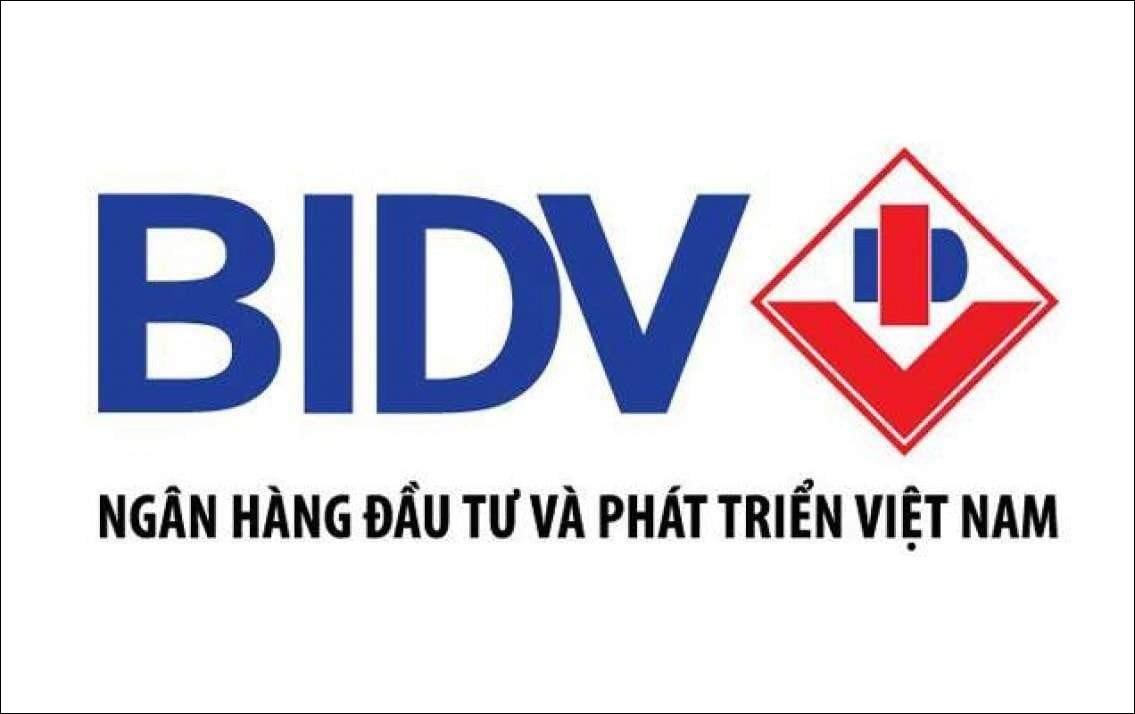 BIDV thuộc top các ngân hàng lớn nhất Việt Nam