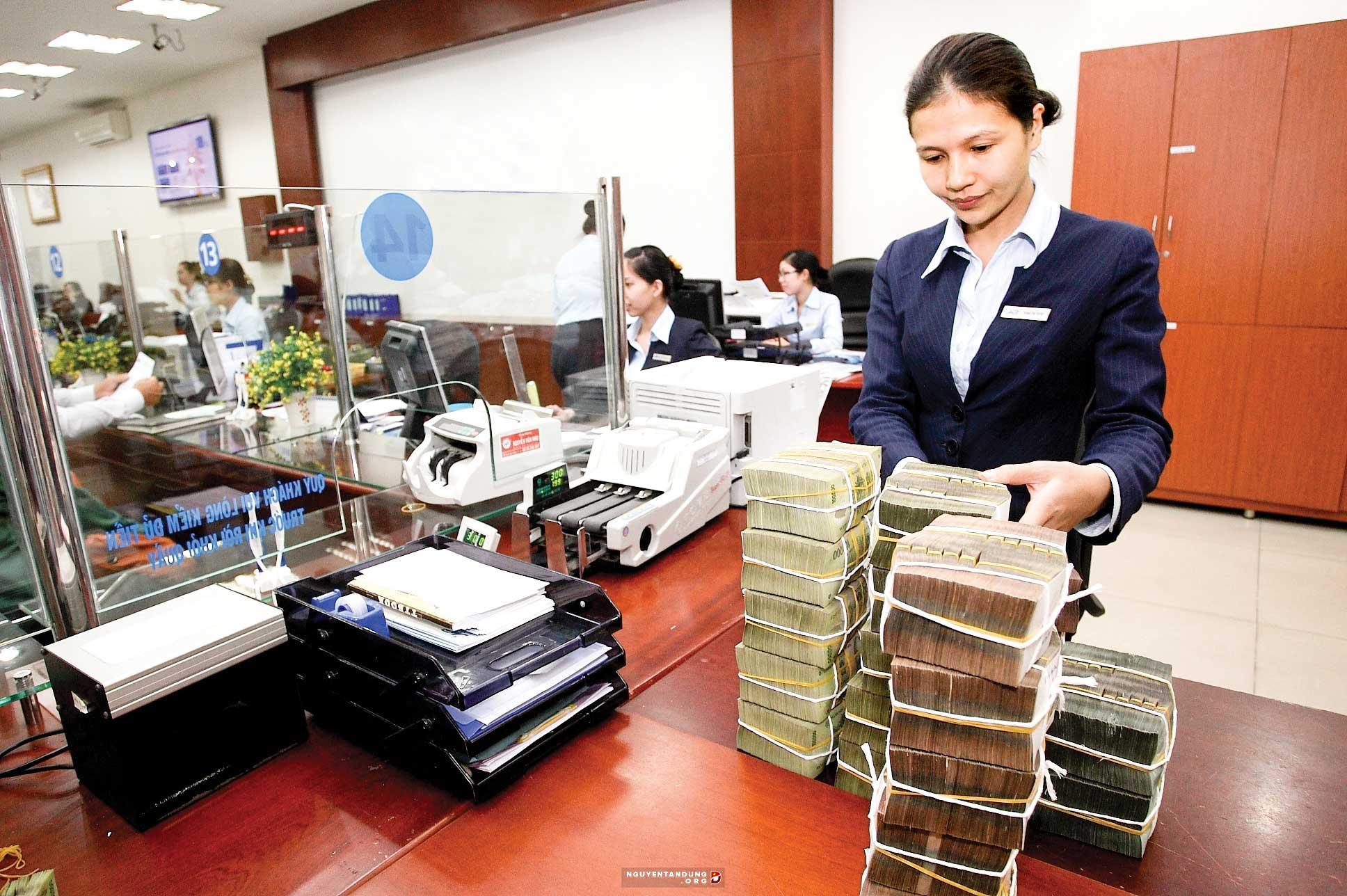 Chinh-sach-ho-tro-sinh-vien-vay-von-ngan-hang-Agribank