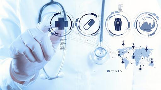 cơ hội và thách thức của ngành dược